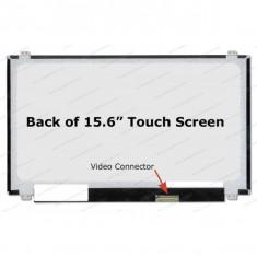 Display Laptop - HP 15-AY081NG, 15.6, 1366x768, 40 pin