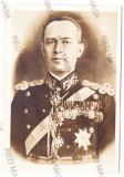 1397 - Maresalul Ion ANTONESCU, Romania - old Press Photo ( 18 / 13 cm ) - 1940, Necirculata, Fotografie