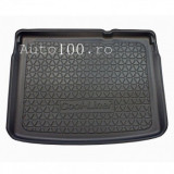 Tavita portbagaj auto dedicate Jeep Renegade (model cod BU) Premium
