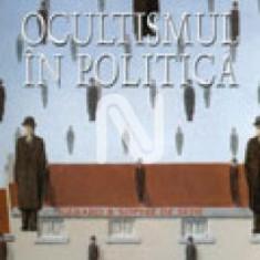 Ocultismul în politică