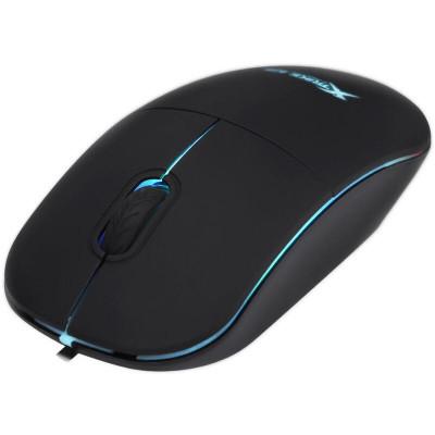Mouse Gaming XTRIKE ME GM-209 foto