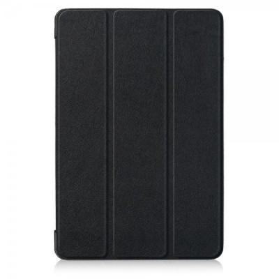 Husa Tech-Protect Smartcase Samsung Galaxy Tab S5e 10.5 inch Black foto