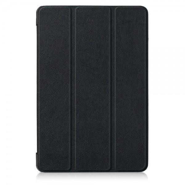 Husa Tech-Protect Smartcase Samsung Galaxy Tab S5e 10.5 inch Black