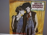 Dexy's Midnight Runners – Come On …(1982/Mercury/RFG) - VINIL Single/Impecabil