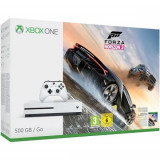 Consola Xbox One S 500GB + joc Forza Horizon 3
