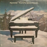 VINIL   Supertramp ‎– Even In The Quietest Moments...    LP VG+