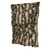 Ghillie cover 300x200 Miltec