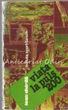 Viata La Puls 200 - Ioan Chirila