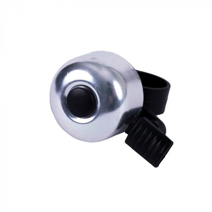 Claxon mecanic pentru trotinete electrice