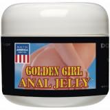 Cumpara ieftin Doc Johnson Golden Girl – Lubrifiant Anal