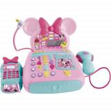 Jucarie Casa de Marcat a lui Minnie Mouse, IMC