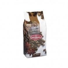 Cafea Universal Caffe Espresso boabe 1 kg