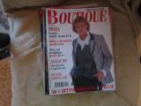 boutique an 1994 nr 9 cu planse