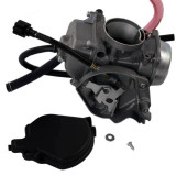 Carburator Utv LINHAI Jobber 400 400cc