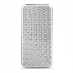 Husa SAMSUNG Galaxy J5 (2015) J500F - Diamond (Transparent)