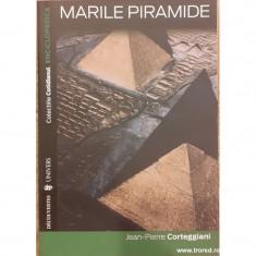 Marile piramide. Enciclopedica