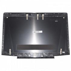 Capac display Lenovo IdeaPad Y700-15ISK 3D Camera