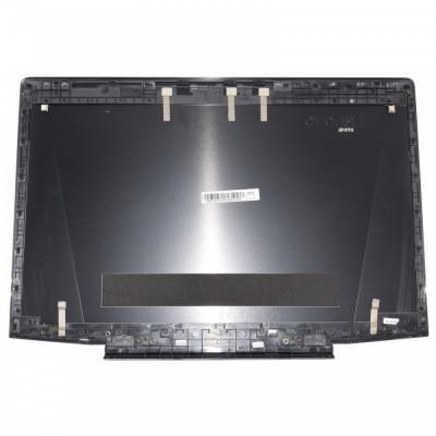 Capac display Lenovo IdeaPad Y700-15ISK 3D Camera foto