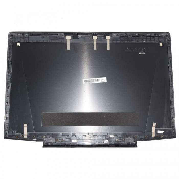 Capac display Lenovo IdeaPad Y700 3D Camera