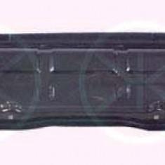 Fusta Spate Exterior -O.E. Opel 90559388