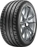 Anvelope Riken Ultra High Performance 235/45R17 97Y Vara