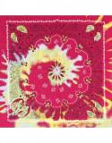 Batic dama de vara Pami bumbac, D1117-347A-4, Multicolor