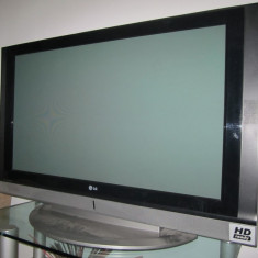 Televizor Plasma LG model 42PC1R practic nefolosit