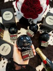 Parfum Original Kilian Adults foto