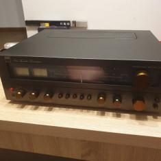 Amplificator nad 7045