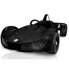 Masinuta electrica RAZER GT 48V 1000W cu 3 viteze Negru