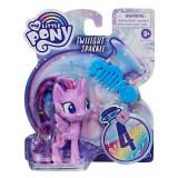 Cumpara ieftin My Little Pony Ponei Seria Potion Twilight Sparkle, Hasbro