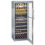 Aparat frigorific Liebherr WTes 5972