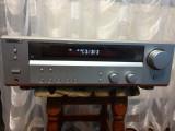Amplificator Audio Statie Audio Amplituner Kenwood KRF-V5080D, peste 200W