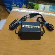 Alimentator HP C2176A 30V 400mA #40196