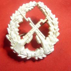 Insigna Militara Germana - Infanterie , h=5cm