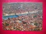 HOPCT 67632   FIRENZE / FLORENTA  - ITALIA -NECIRCULATA