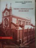 Danut Dobos - Parohia catedralei Sfantul Iosif din Bucuresti. (Monografie)