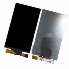 Display LCD pentru Alcatel Pixi 4 8050