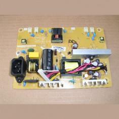 Modul de alimentare Nou Monitor ACER LCD TV AT1925 55.MAC0B.002