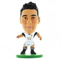 Figurina Soccerstarz Swansea Neil Taylor