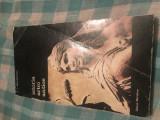 Istoria artei antice vol II J.J. Winckelmann