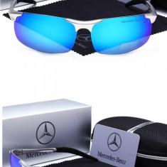 Ochelari de soare MERCEDES BENZ Polarizati UV 400