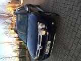 Dacia Duster 4x4, 2013, diesel 1,5, 129000 km, tinuta garaj, firma