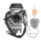 Carburator Atv CFMOTO 500 CF500 500cc