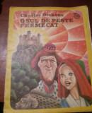 OSUL DE PESTE FERMECAT, CHARLES DICKENS, Editura Ion Creanga, Bucuresti,