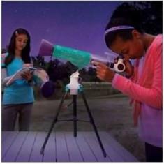 Telescop pentru copii - Educational Insights