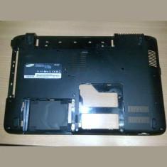 Bottomcase Samsung RV508