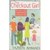 The checkout Girl - Tazeen Ahmad