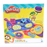 Jucarie Play-Doh Sweet Shoppe Cookie Creations