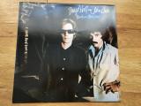 Daryl Hall & John Oates - Beauty on a Back Street (1977,RCA,GERMANY) vinil vinyl
